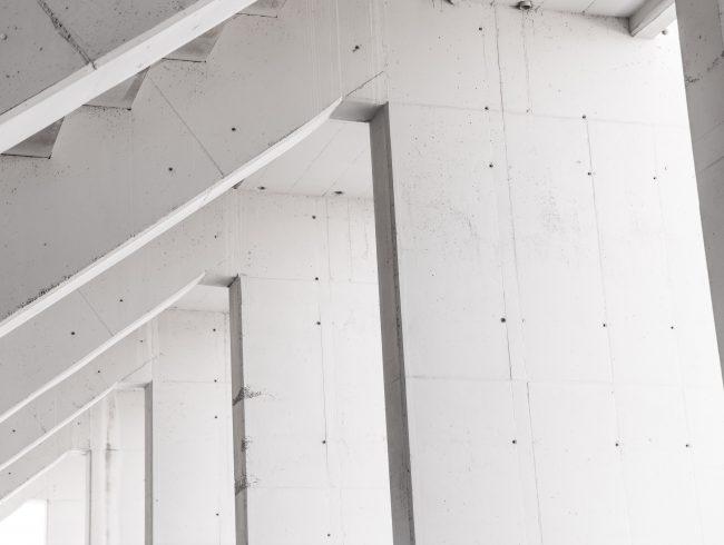 architecture-cement-concrete-776806